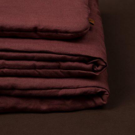 komplet starszaka roz (2)